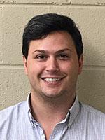 Powell Cobb : Managing Editor